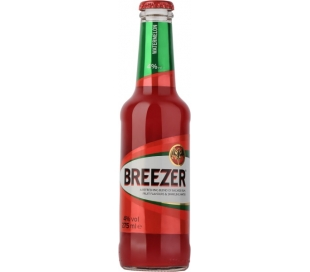 RON BREEZER WATERMELON275