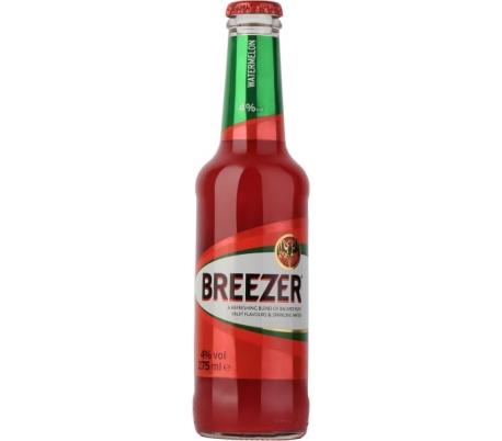 ron-breezer-watermelon275