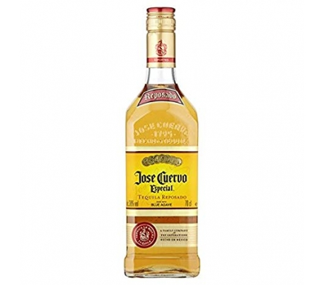 tequila-reposado-jose-cuervo-70-cl