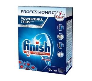 finish-pastillprof125un