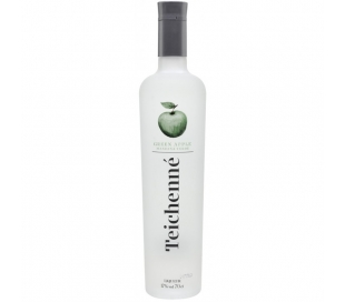 licor-manzana-verde-teichenne-70-cl