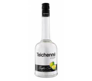 licor-triple-sec-teichenne-70-cl