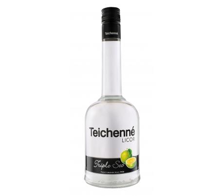 licor-triple-sec-teichenne-70-cl