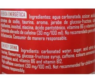 bebida-energetica-opalo-de-fuego-lata-toro-loco-500-ml
