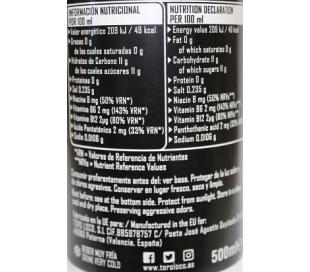 bebida-energetica-lata-toro-loco-500-ml