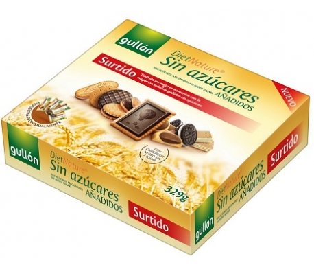galletas-surtido-diet-nature-gullon-329-grs