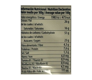galletas-naranja-banada-70-cacao-tirma-125-grs