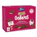 galletas-mini-banadas-chocolate-c-leche-tirma-140-grs