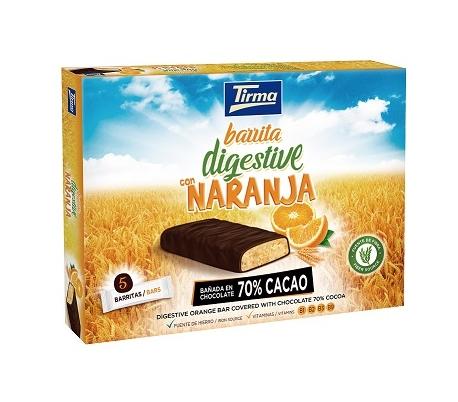 galletas-barritas-digestive-c-naranja70-cacao-tirma-108-grs