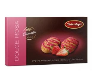 pastas-fresa-banadas-c-chocolate-rosa-dulcestepa-100-grs