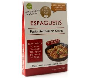 plato-precocinado-shirataki-espaguetis-konjac-200-grs