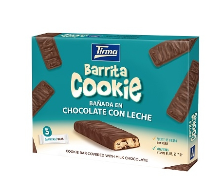 galletas-barritas-cookiebanada-choco-con-leche-tirma-108-grs