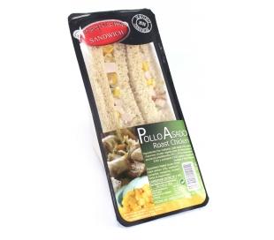 sandwich-pollo-asado-200