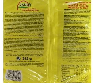 tortilla-8-corn-zanuy-315-gr