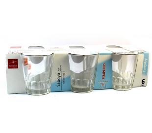 vasos-cristal-saboya-n3-11-cl-bormioli-6-un
