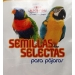 comida-pajaros-pipas-girasol-casa-ricardo-500-gr