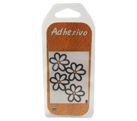 adhesivo-margarita-70999-accemovil-4-ud