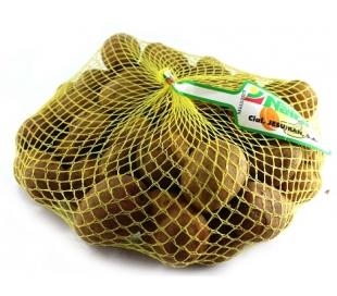 papas-arrugar-naira-2000-grs