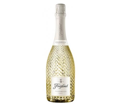 bebida-espumosa-prosecco-freixenet-75-cl