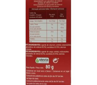 edulcorante-con-steviasucralose-canderel-40-sticks-x-2-grs