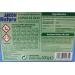 detergente-capsula-hidrosolubles-duo-arcon-natura-20-lavados