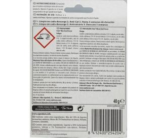 desinfectante-wc-bloc-azul-pato-40-gr