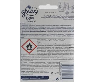 aparatorecambienta-toque-relax-zen-glade-18-ml