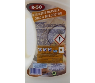 detergente-liquido-coco-melocoton-r-50-3-l