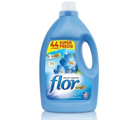 suavizante-regular-azul-flor-44-lavados