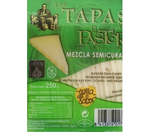 queso-mezcla-semicurado-tapas-cun-pastor-250-grs