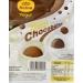 yogur-chocobolas-reina-pack-2x143-grs