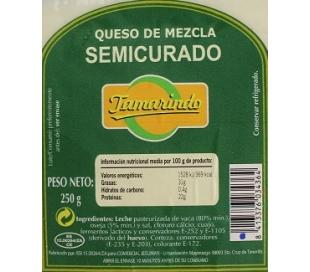 queso-mezcla-semicurado-tamarindo-250-grs