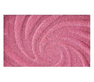 sombra-s-color-rosa-wet-n-wild-e3021