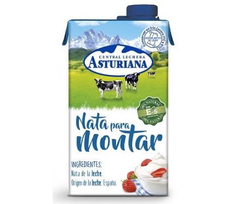 nata-montar-asturiana-500-ml