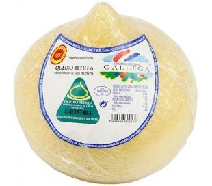 queso-tetilla-central-lechera-gallega-700-grs-aproximado