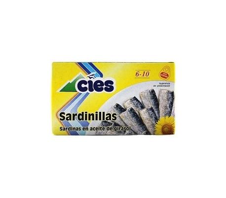sardinillas-aceite-girasol-cies-85-gr