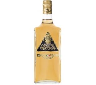 tequila-dorado-maxica-70-cl