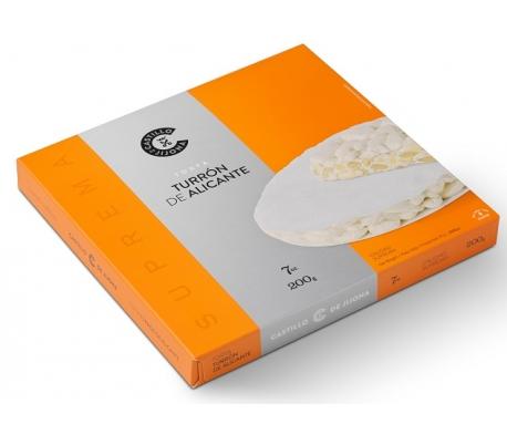 torta-alicante-castillo-de-jijona-200-gr