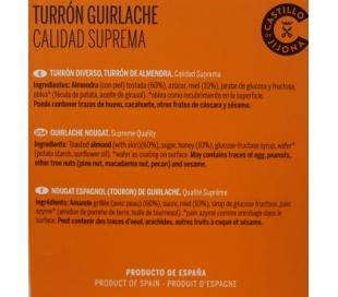 turron-guirlache-castillo-de-jijona-200-gr