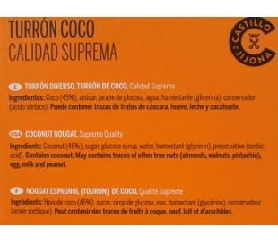 turron-coco-castillo-de-jijona-200-gr