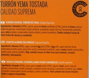 turron-yema-tostada-castillo-de-jijona-200-gr