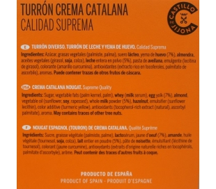 turron-crema-catalana-suprema-castillo-de-jijona-200-grs