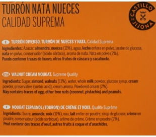 turron-nata-nuez-castillo-de-jijona-200-gr