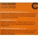 turron-brownie-suprema-castillo-de-jijona-200-grs