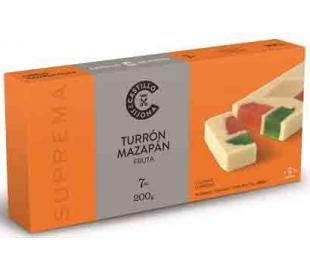 turron-fruta-castillo-de-jijona-200-gr