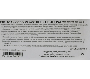 fruta-glaseada-castillo-de-jijona-200-grs