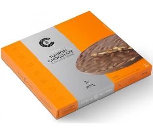 torta-turron-chocolate-con-almendra-suprema-castillo-de-jijona-200-grs