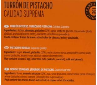 turron-de-pistacho-suprema-castillo-de-jijona-200-grs
