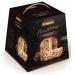 panettone-chocolate-delaviuda-500-grs