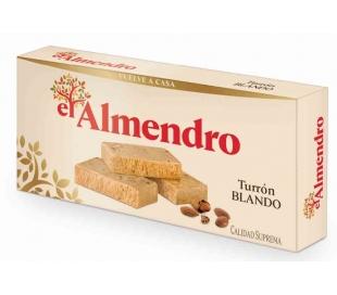 turron-jijona-el-almendro-300-gr